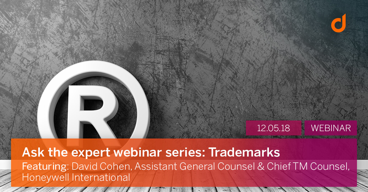 webinar-trademark-ask-the-expert